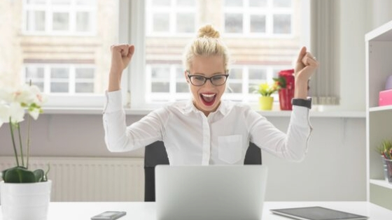 10 Habits of Successful People that You can BeginToday